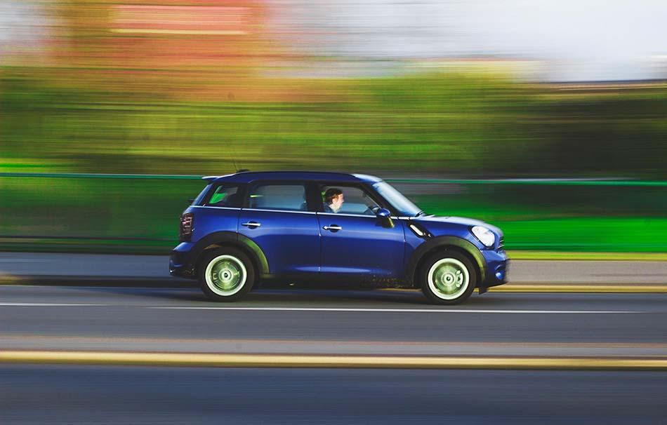 Assurer son véhicule en corse avec l'assurance auto mma