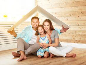 Assurance habitation corse propriano protéger votre logement et vos biens