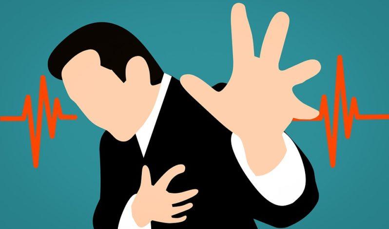 Prévoyance du dirigeant ce qu'il peut vous arriver accident maladie