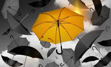 capital décès mma protégez famille accident maladie décès