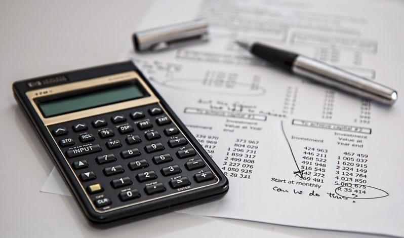 fiscalité d'un contrat d'assurance vie guide fiscal 2019