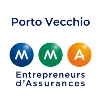 Contacter l'agence MMA de Porto Vecchio assurance corse professionnel particulier